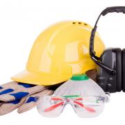 Shop PPE & Disinfectant