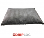 DRIPLOC Pillow