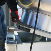 Hinge Kits & Safety Lift Handles
