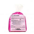 DSC Soak Powder Cleaner