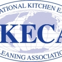 Ikeca Member Referral Program