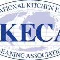Ikeca Member Referral Program