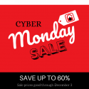 Cyber Monday Sale - DRIPLOC Soak Tanks & DSC Cleaning Powder Up To 60% Off