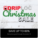 Christmas Sale -Rooftop Grease Systems,Soak Tanks & DSC Cleaning Powder